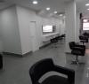 forjan_instalaciones12