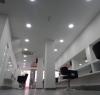 forjan_instalaciones14