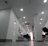 forjan_instalaciones15