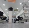 forjan_instalaciones16
