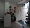 forjan_instalaciones17