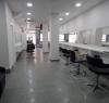 forjan_instalaciones21