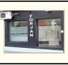 forjan_instalaciones22
