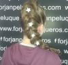 peluqueria_forjan23