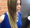 peluqueria_forjan15